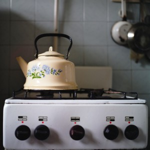 stove-kettle2
